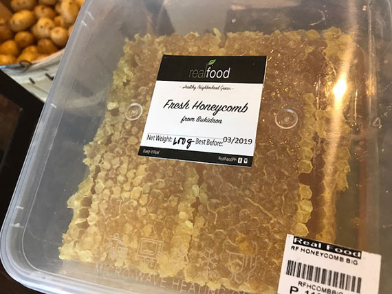 Real Food (33)