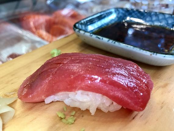 Sushi on Jones (11)