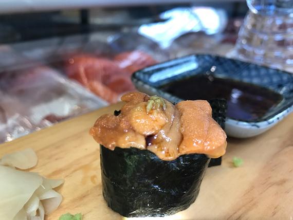 Sushi on Jones (18)