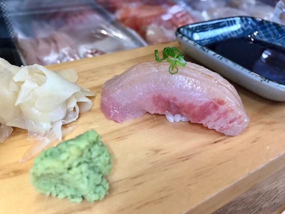 Sushi on Jones (5)