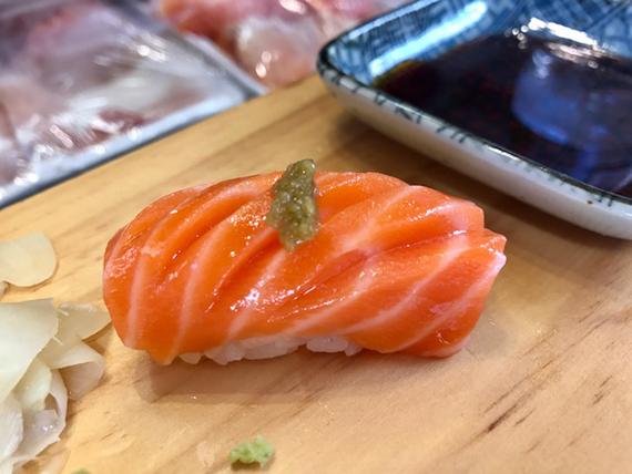 Sushi on Jones (6)
