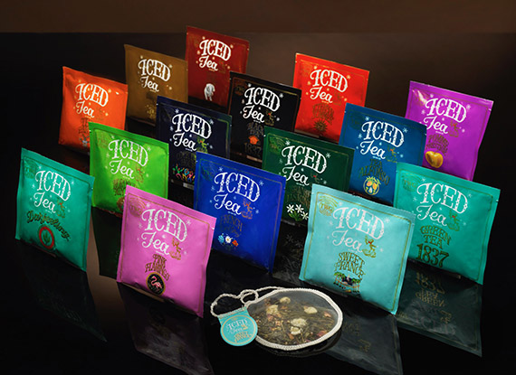 TWG Tea Iced Teabag Collection (1)