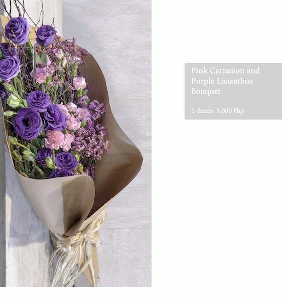 Adora Rustans Flower SHop 6