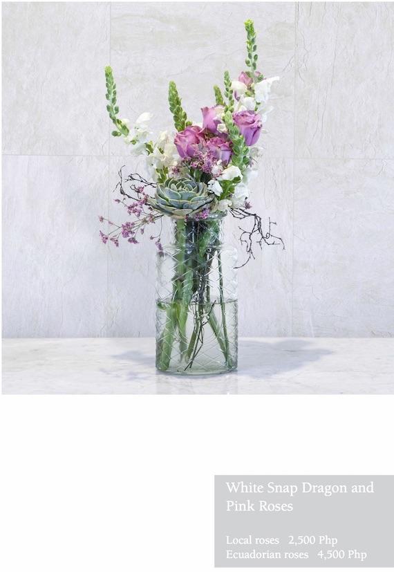 Adora rustans Flower SHop 9