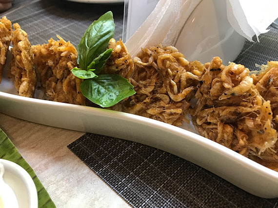 Bistro Pamana Lunch (7)