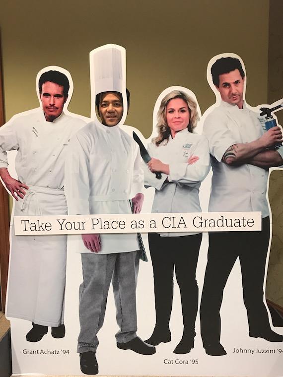 CIA (16)