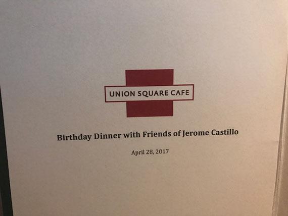 Dinner for Jerome (17)