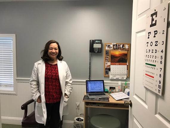 Dra. Vanessa Villar Viterbo (10)