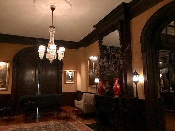 National Arts Club (12)