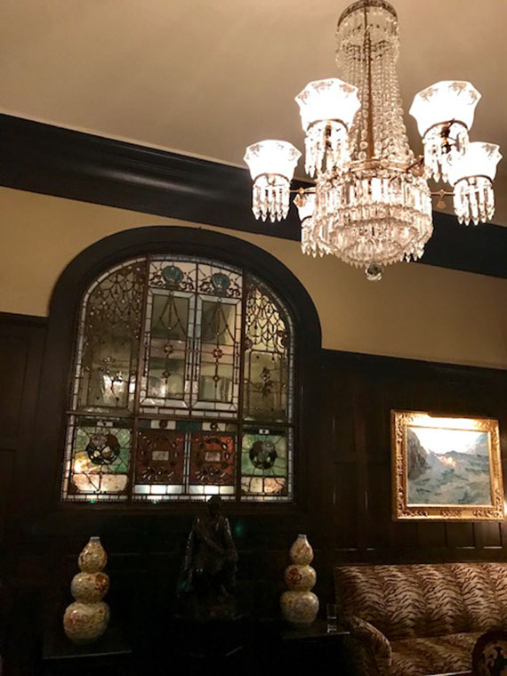 National Arts Club (13)
