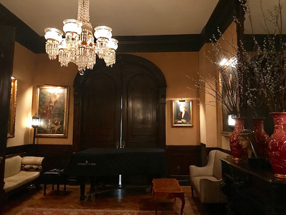 National Arts Club (19)