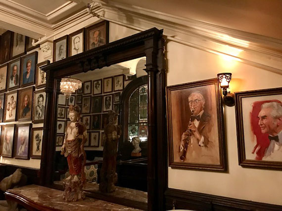 National Arts Club (6)
