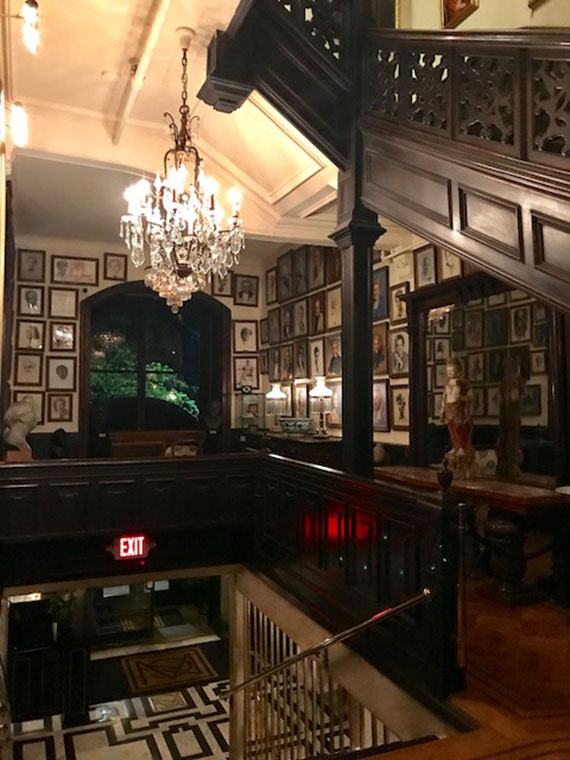 National Arts Club (7)