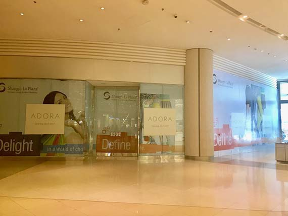 New things at Shangrila plaza mall (38)