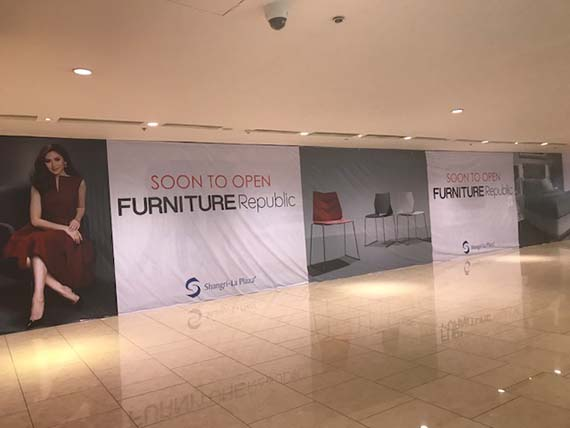 New things at Shangrila plaza mall (71)