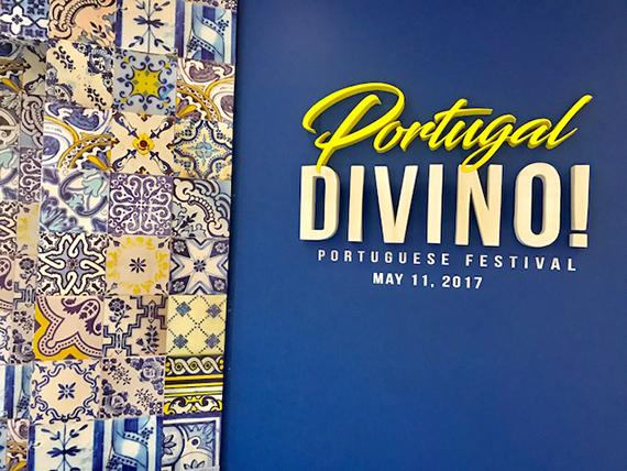 PORTUGAL DIVINO (19)