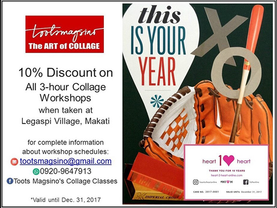 Vision collage workshop by Toots Magsino (2)