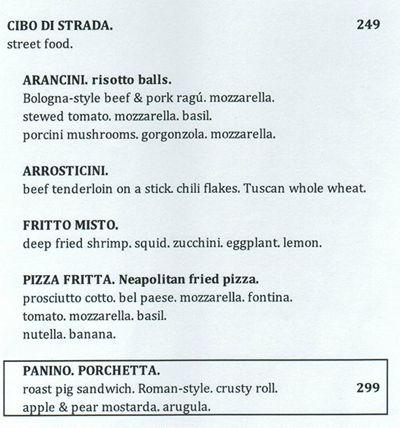 CIBO DI STRADA (2)