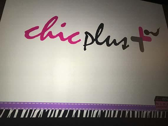 Chic+ (12)