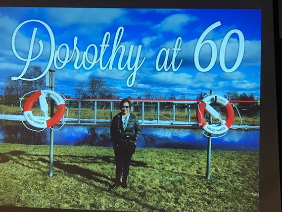 Dorothy at 60 (7)
