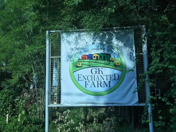 GK Enchanted Farm (5)