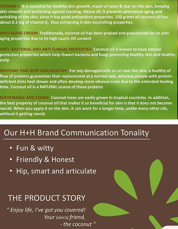 Health and Harmony (2)