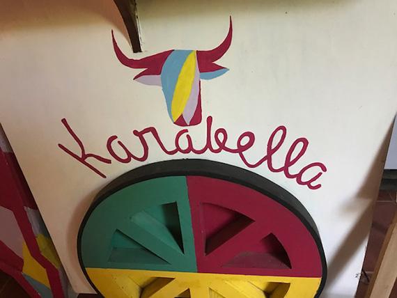 Karabella (4)