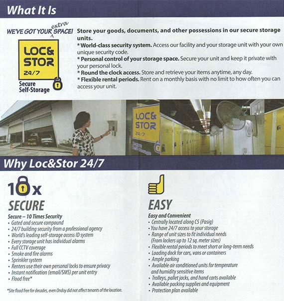 Loc & Stor 247 (3)