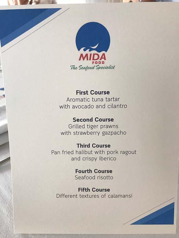 Mida Foods (11)