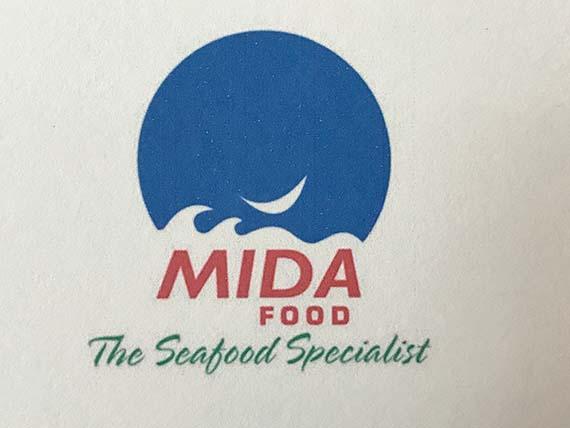 Mida Foods (19)