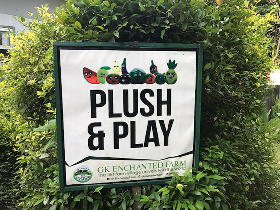 Plush & Play (2)