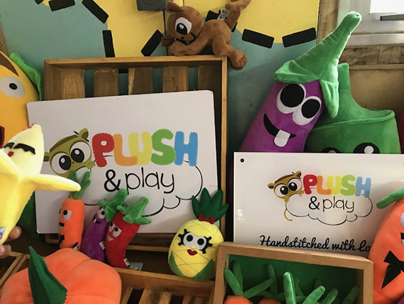 Plush & Play (6)