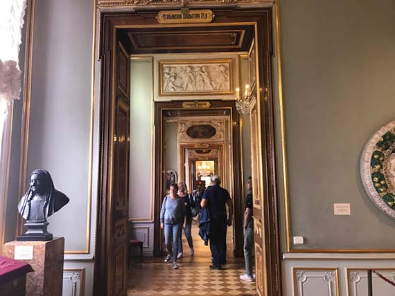 Back at the Hermitage (41)