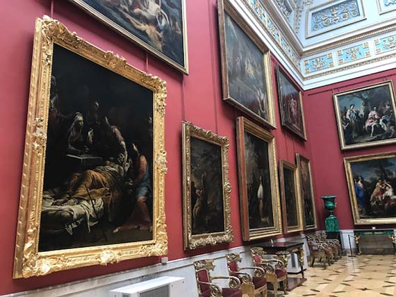 Back at the Hermitage (64)