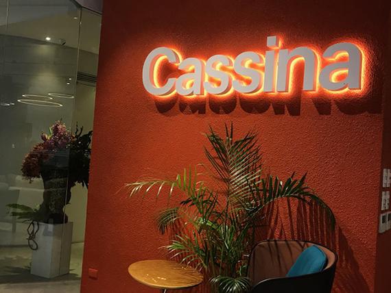 Cassina and Morosso (8)