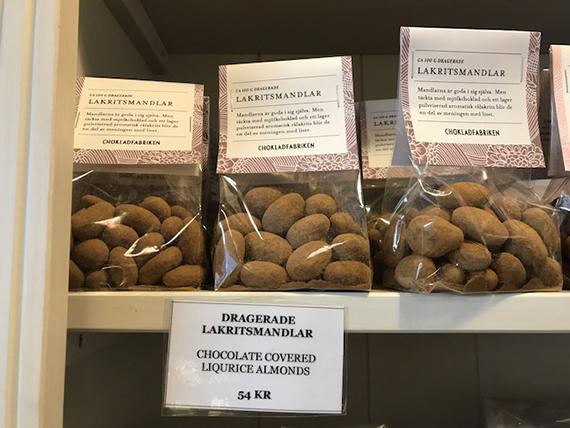 Chokladfabriken (7)