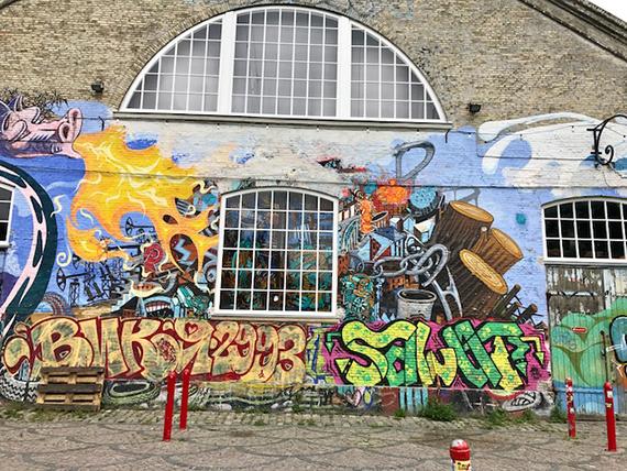 Christiania (4)