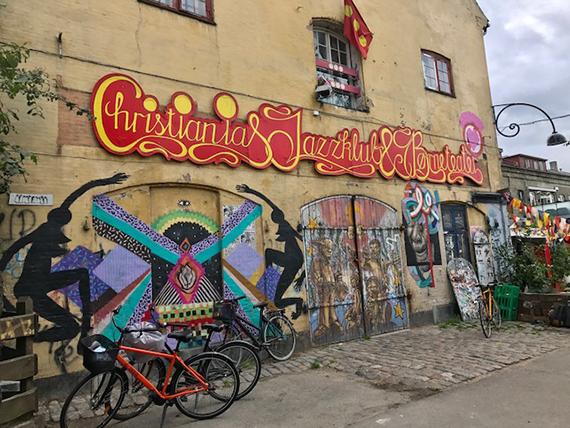 Christiania (5)