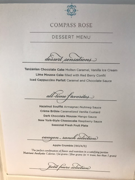 Compass Rose Main dining room (1)