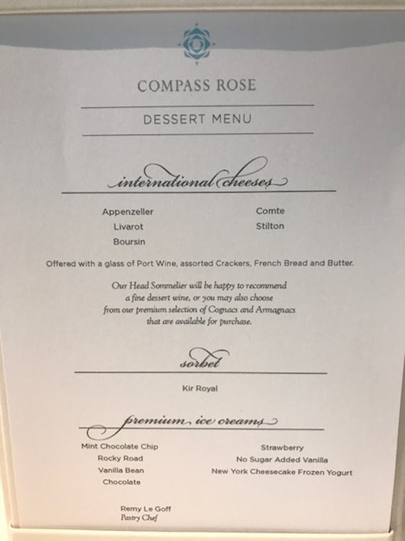 Compass Rose Main dining room (22)