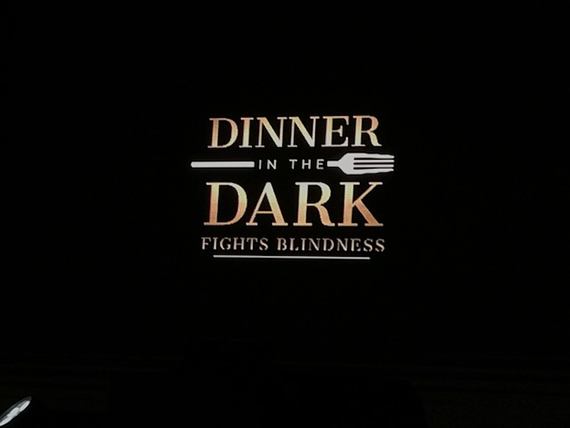 Eye Society Dinner in the Dark (25)