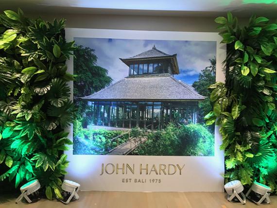 John Hardy is Handmade (13)