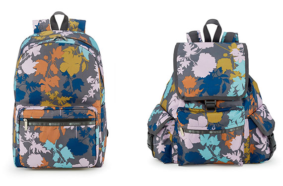 LeSportsac Fall 2017 (3)