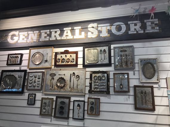 Leila's General Store (8)