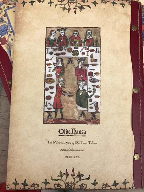 Olde Hansa (12)
