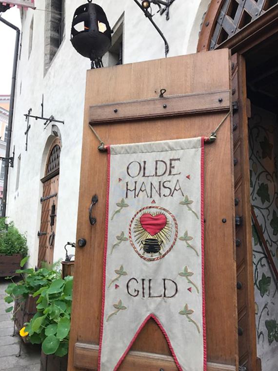 Olde Hansa (22)