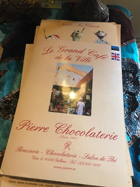 Pierre Chocolatier (11)