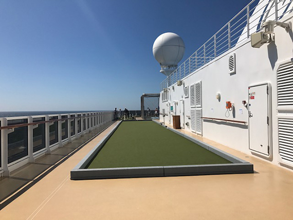 Regent Seven Seas Explorer (4)