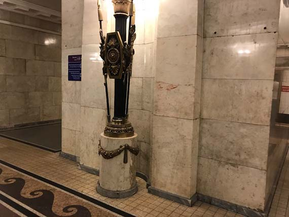 Russian Metro (15)