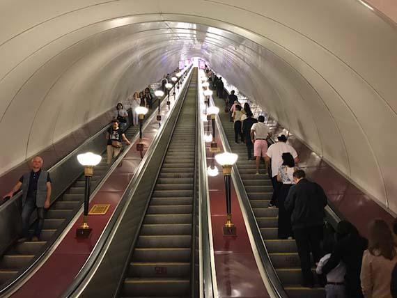 Russian Metro (18)